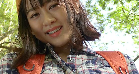 ikeda_memory_0186.png