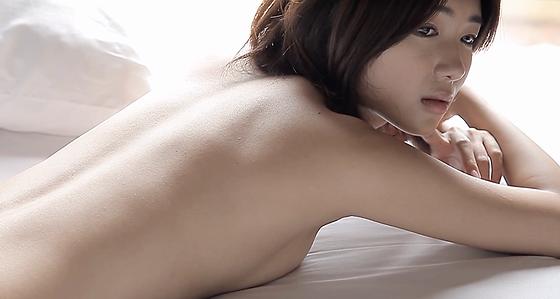 ichihashi-mouichido_0133.png