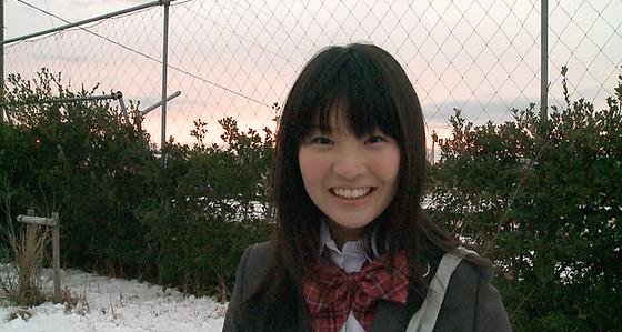 nitta_hatsukoi_0297.png