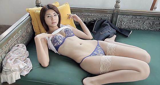 ichihashi-mouichido_080.png