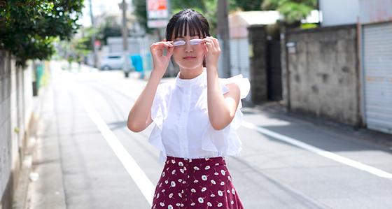 hayashida_0426.png