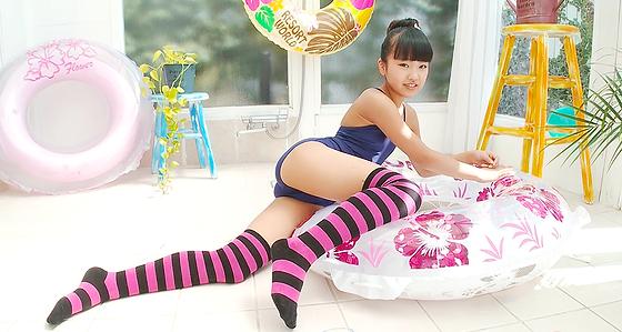 kouzuki2_049.png
