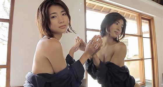 ichihashi-mouichido_0244.png