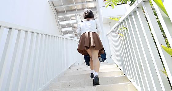 suzuhara_tsubomi04.png