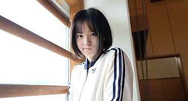 hanasaki_0125.png