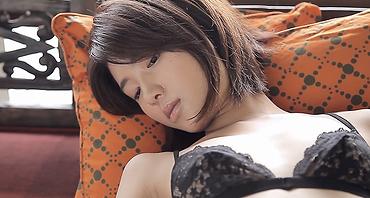 ichihashi-mouichido_0286.png