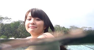 nitta_hatsukoi_0142.png