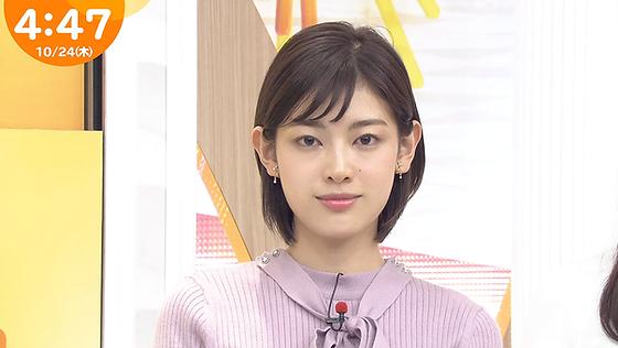 nakanishi0233.png