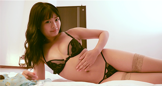 nishimoto-manatsu_0241.png