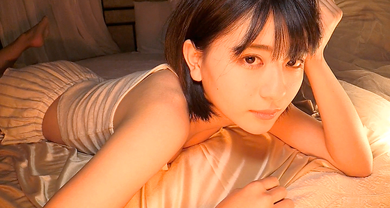yamada_0152.png