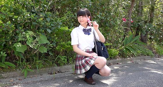 sawamura_S_09.png
