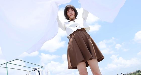 suzuhara_tsubomi09.png