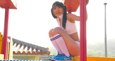 minamoto_0384.png