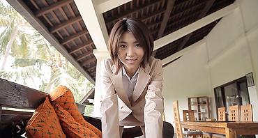 ichihashi-mouichido_0257.png