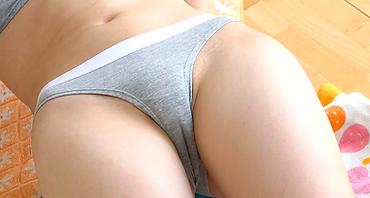 kondo-itsumo_081.png