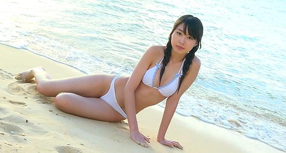 minamoto_0139.png