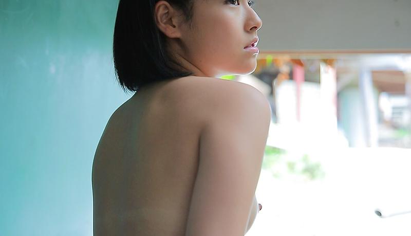 hondamkoto2_063.png