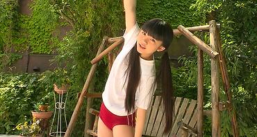 hisakawa_0234.png