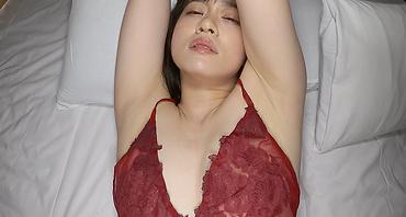 ikeda_memory_0254.png