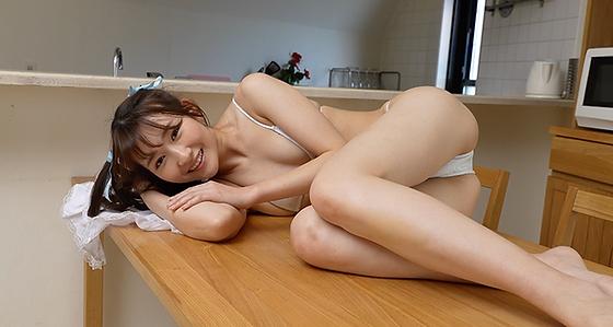 kondo-itsumo_0174.png