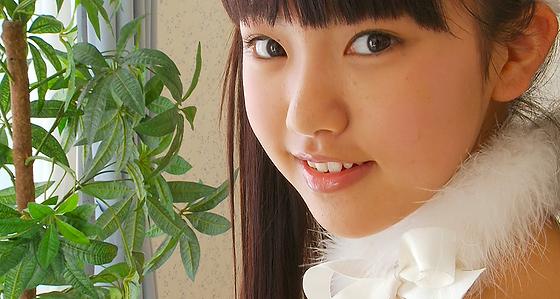 kkouduki_tenshin2_011.png