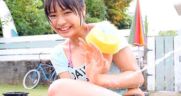 nishimoto-manatsu_041.png