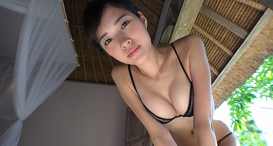 miyawaki_0407.png