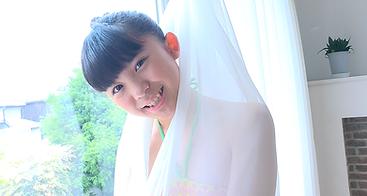 hisakawa_044.png