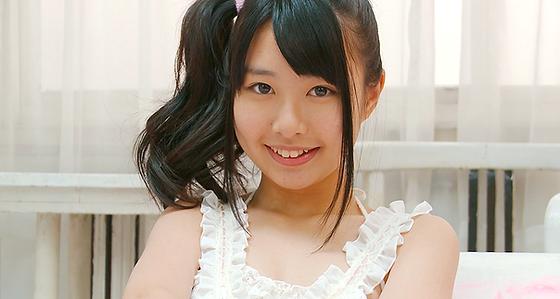 minamoto_0307.png