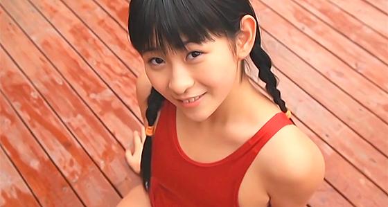 mizusawa_Innocence0131.png