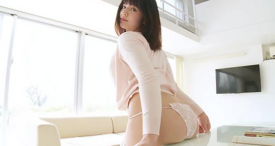 tokue_teacher02.png