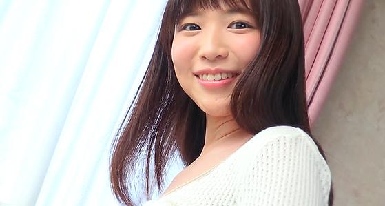 suzuhara_0124.png