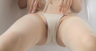 ichihashi-mouichido_0331.png