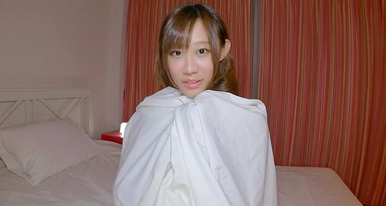 asuna_himitsu_0134.png