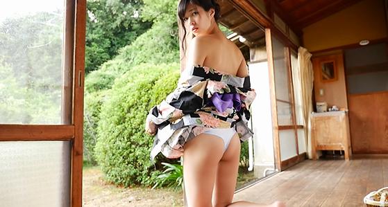 miyawaki_0675.png