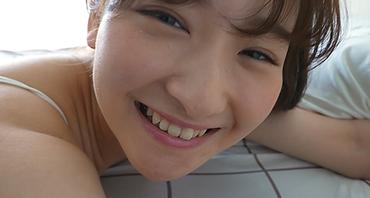 kondo-itsumo_0322.png