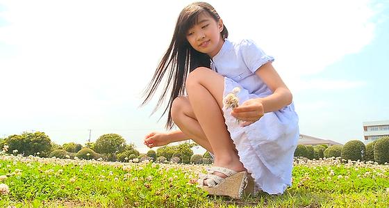 kuromiya_tenshin3_04.png