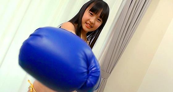 kawaisugi_sora_081.png