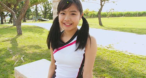 nishimoto_0263.png
