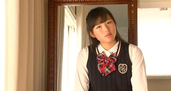 shishikura_07.png
