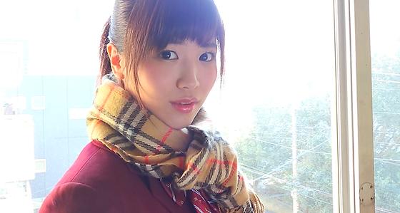 suzuhara_0104.png