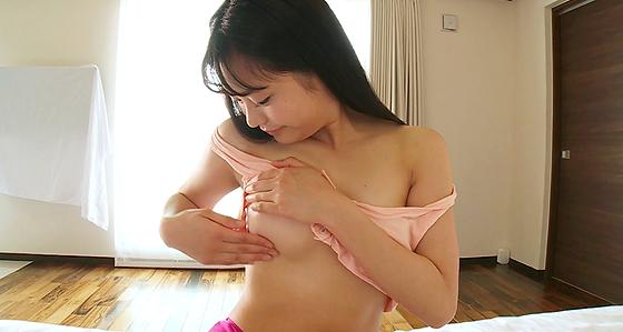 nishimoto_0185.png