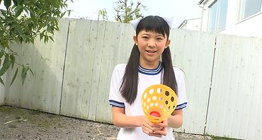 hisakawa_0522.png