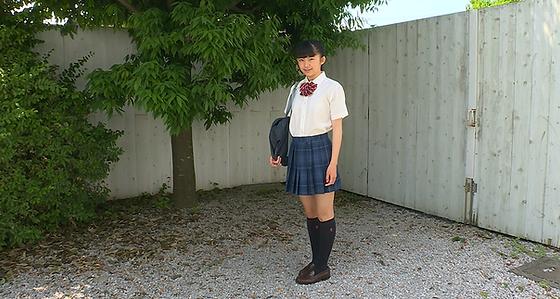 hisakawa_01.png