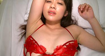 ikeda-y_0253.png