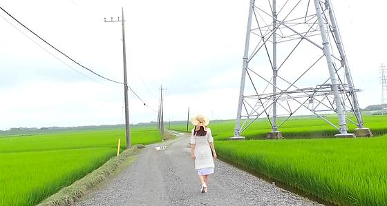 suzuhara_04.png