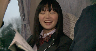 nitta_hatsukoi_0301.png