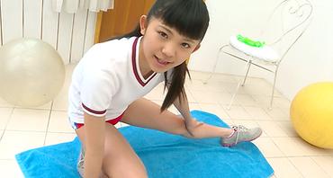 hisakawa_0755.png
