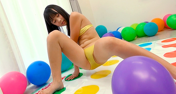 kawaisugi_sora_0128.png