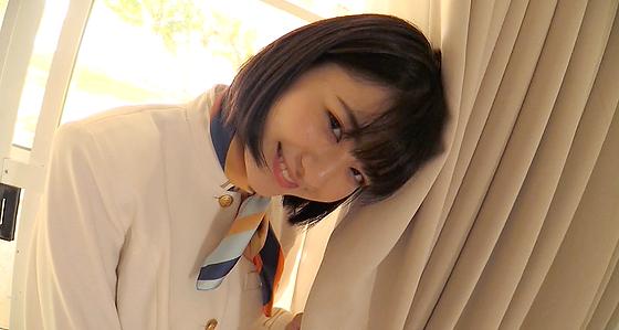 yamada_016.png